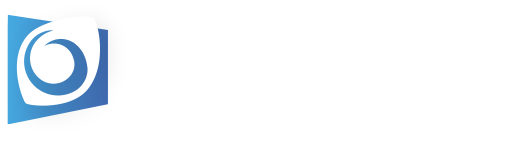 Practigame - Level up your learning